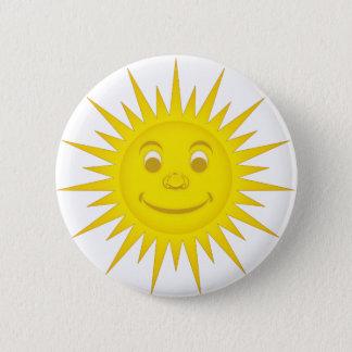 Pin's Sun