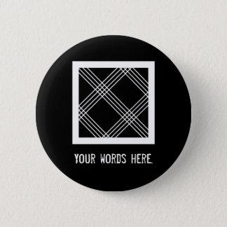 Pin's Symbole de NKYIMU | de Skillfulness, précision