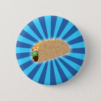 Pin's Taco en hausse
