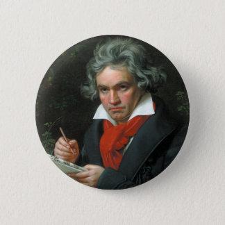 Pin's Talent de Beethoven