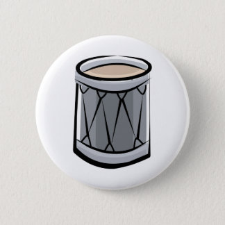 Pin's Tambour