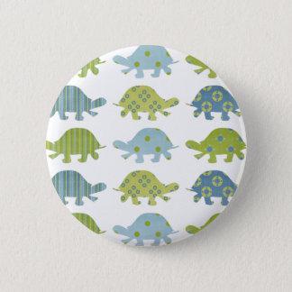 Pin's Tee - shirt et cadeaux faciles à vivre de tortues