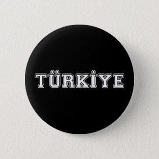 Pin's Türkiye