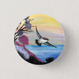 Pin's Une vue d'oiseaux