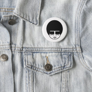 Pin's vibe froid