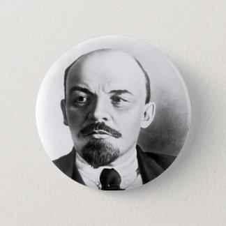 Pin's Vladimir Lénine