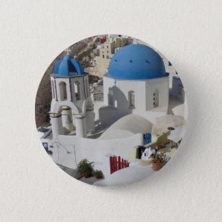 Pin's Voyage de Mykonos Grèce