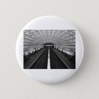 Pin's Washington-C.C-train-station
