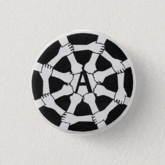 Pin's Web un logo