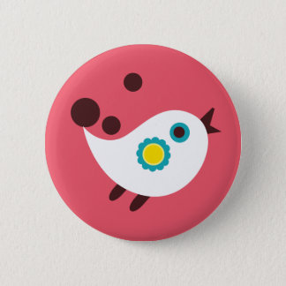 Pin's WhiteBird7