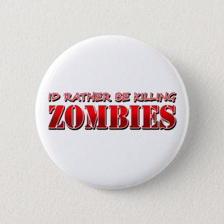 Pin's Zombi