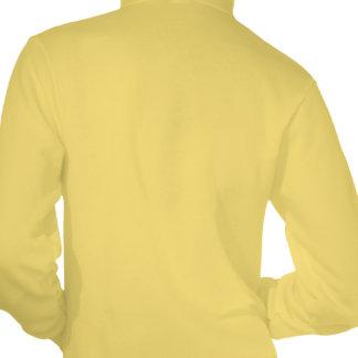 pinscher de dobermann pulls avec capuche