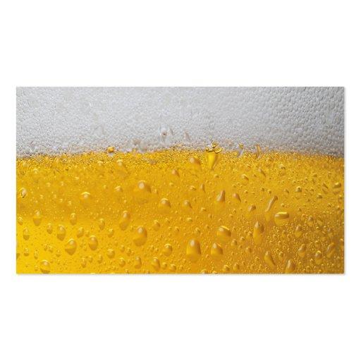 Pinte de bi re zazzle - Pinte de biere en ml ...
