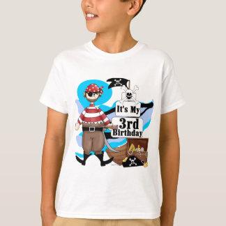 Piratez les 3èmes T-shirts et cadeaux