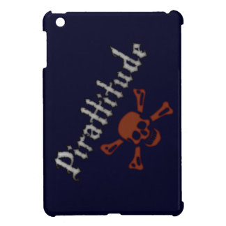 Pirattitude Étuis iPad Mini