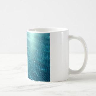 Piscine de la Californie Mug