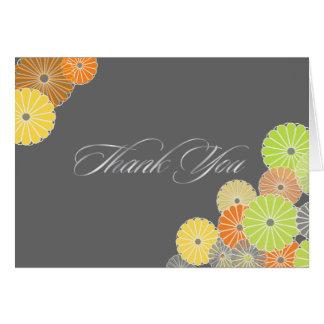 PixDezines Kiku, cartes de Merci
