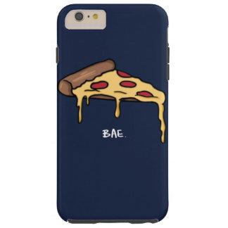 Pizza Bae Coque iPhone 6 Plus Tough