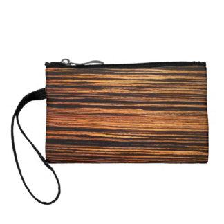 bois de placage sacs bois de placage sacs fourre tout bois de placage sacs en toile. Black Bedroom Furniture Sets. Home Design Ideas