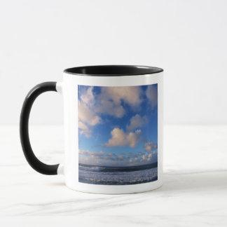 Plage Mug
