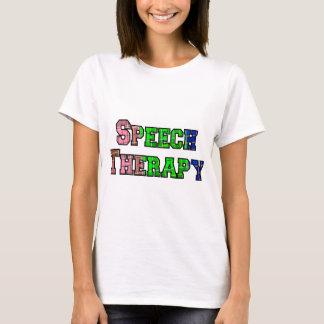 plaid de St T-shirt