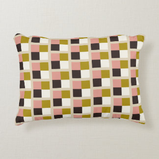 Contemporain coussins d co contemporain coussins for Plaid contemporain