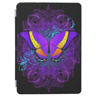 """Plaisir 9,7"""" de papillon protection iPad pro"""