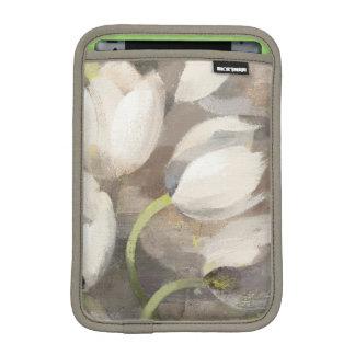 Plaisir II de tulipe Housse Pour iPad Mini