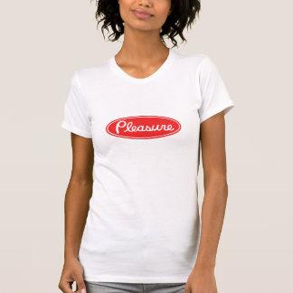Plaisir T-shirt