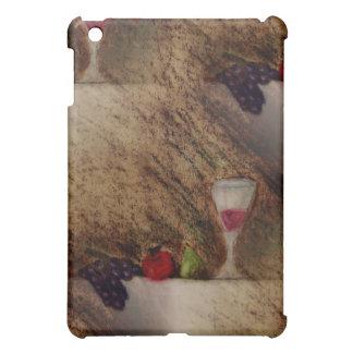 Plaisirs porte des fruits les produits multiples coque iPad mini