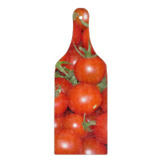 Planche À Découper Conseil de taille du verre de récolte de
