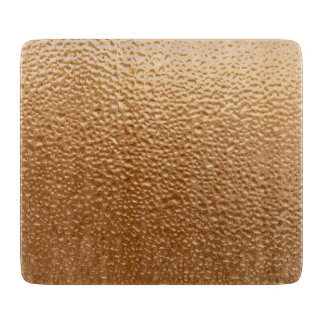 Planche À Découper Cuisine de cuivre