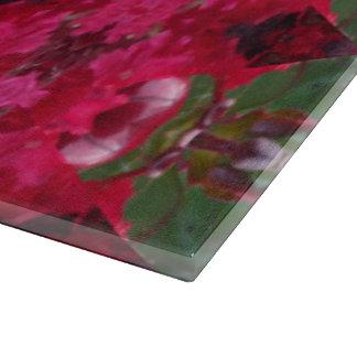 Planche À Découper Noël colore le kaléidoscope
