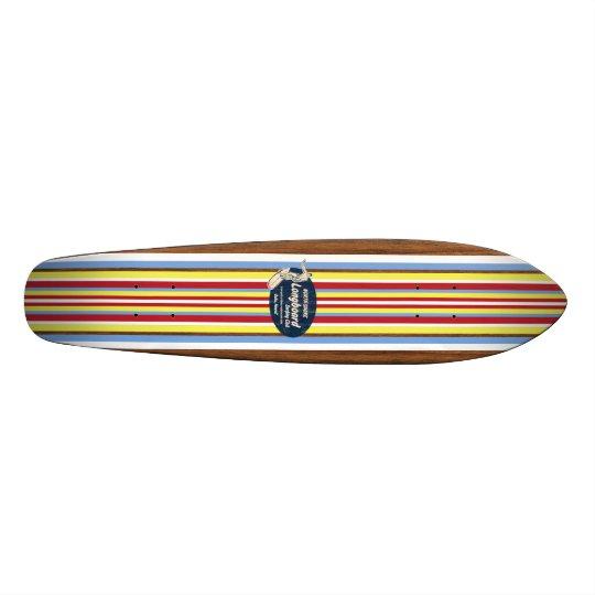 Planche roulette planche roulettes vintage de surf de - Planche a roulette ...
