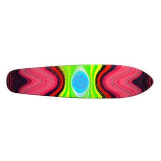 Planche à roulettes de Grafix Skateboards Personnalisés