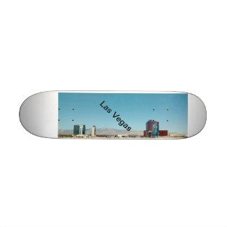 Planche à roulettes Las Vegas