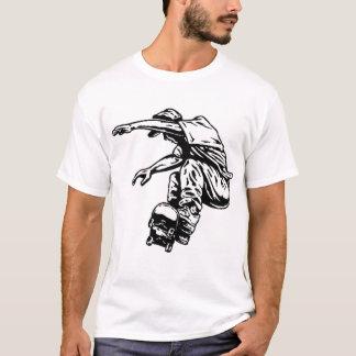 Planchiste Joe T-shirt