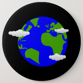 Planet Earth Badges