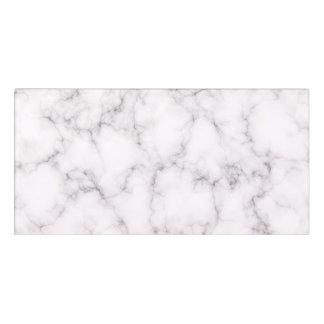 Plaque De Porte Style de marbre élégant