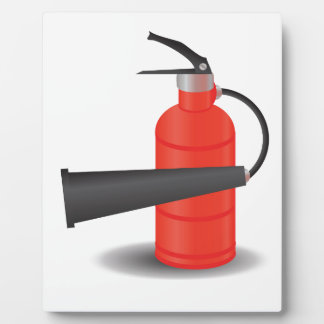 Plaque Photo 90Fire Extinguisher_rasterized