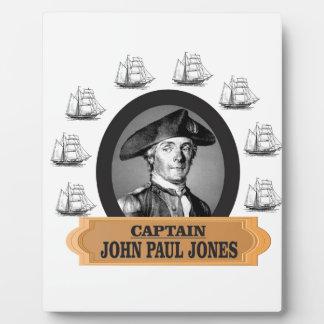 Plaque Photo bateaux de jpj autour