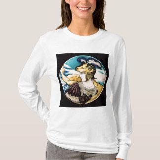Plat de Sevres, après Giulio Romano T-shirt