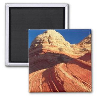 Plateau du Colorado Utah Aimant