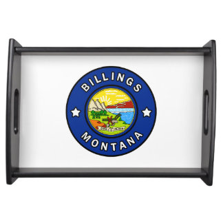 Plateau Facturations Montana