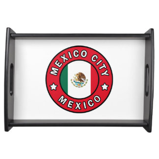 Plateau Mexico Mexique