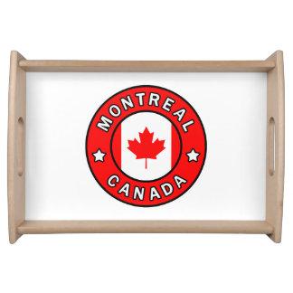 Plateau Montréal Canada
