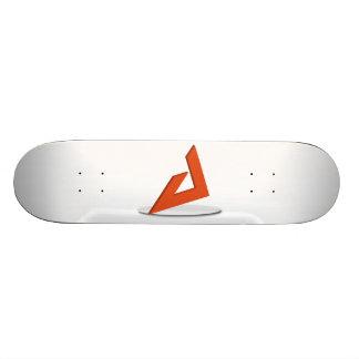 Plateaux De Skateboards Customisés Je suis planche à roulettes de $$etAPP