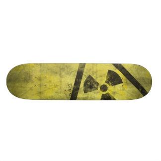 Plateaux De Skateboards Planche à roulettes