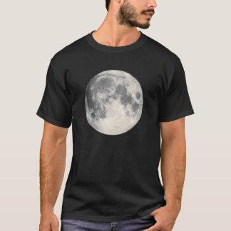 Pleine lune t-shirt