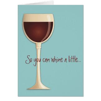 Pleurnichent, vin font face beaucoup carte